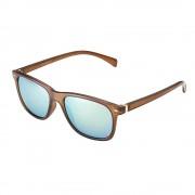 ECLIPSE 352 zonnebril bruin