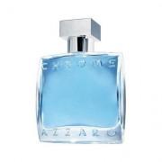 Azzaro Perfume Masculino Chrome EDT 30ml - Masculino