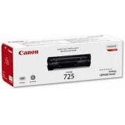 Incarcare cartus Canon CRG 725 Canon LBP 6000, LBP 6000B, LBP 6020, LBP 6020B, MF 3010