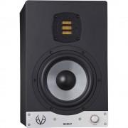 Eve Audio SC207 Monitor de estúdio