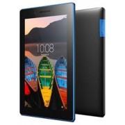 Lenovo Tab 3 710 Series Tablet - MediaTek MT8321