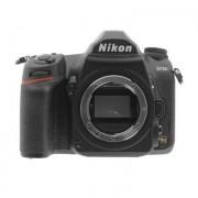 Nikon D780 noir