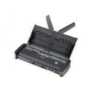 Canon imageFORMULA P-215II - scanner de documents - portable - USB 2.0