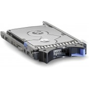 Lenovo - Hard drive - 450 GB - hot-swap - 3.5 inch - SAS - 15000 rpm