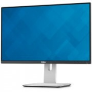Dell U2415 UltraSharp 24.1'' WUXGA LED
