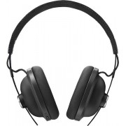 Panasonic RP-HTX80 Over-Ear, B
