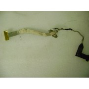 Lvds display laptop Toshiba Satellite L300-12Y