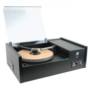 VPI HW-17 Cleaning Machine