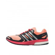 ADIDAS Questar TF Boost