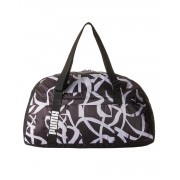 PUMA Core Active Bag Black