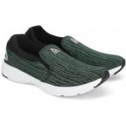 REEBOK STRIDE SLIP ON Walking Shoe For Men(Green)
