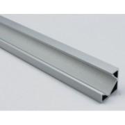 Aluminijski Profil LL ALP007 kutni 2m
