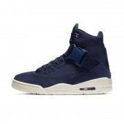 Air Jordan 3 Retro Explorer XX Damenschuh - Blau