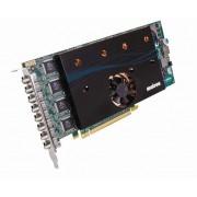 Matrox M9188 PCIe x16