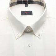 Bărbați cămașă clasică Willsoor Clasic 1071