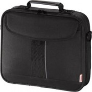 Geanta Laptop Hama Sportsline I 12.1 Black