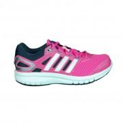 Adidas kamasz cipő Duramo 6 K M18647