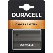 Canon DRC511 Battery, Duracell replacement DRC511
