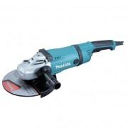 Polizor unghiular Makita GA9030R 2400 W O230 mm