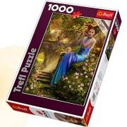 Trefl Puzzle Slagalica Piper`S Lullaby 1000 kom (10356)