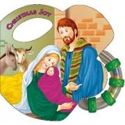 Christmas Joy, Hardcover/Catholic Book Publishing Co