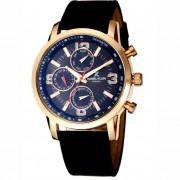 DANIEL KLEIN DK10695-1 Мъжки Часовник