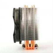 VENTILADOR CPU UNIVERSAL ZALMAN SNPS10X