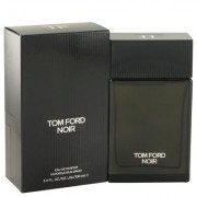 Tom Ford Noir For Men By Tom Ford Eau De Parfum Spray 3.4 Oz