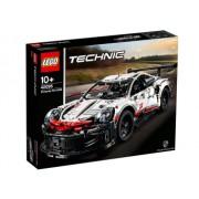 LEGO R Technic - Porsche 911 RSR