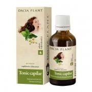 Tonic Capilar 50ml DACIA PLANT