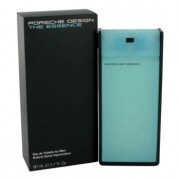 Porsche Design The Essence Eau De Toilette Spray 2.7 oz / 79.85 mL Men's Fragrance 461331