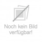 Mikros GmbH Nasara Kinesiotape 5 cmx5 m schwarz 1 St