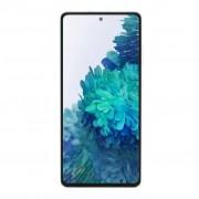 Samsung Galaxy S20 FE G780F/DS 128GB verde - Reacondicionado: como nuevo 30 meses de garantía Envío gratuito
