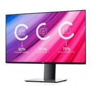 Dell UltraSharp 24 InfinityEdge USB-C Monitor - U2419HC - 60.4cm(23.8') Black