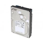 Toshiba MC04ACA200E disco duro interno Unidad de disco duro 2000 GB Serial ATA III