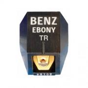 Benz Ebony H Phono Cartridge