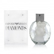 Armani Emporio Diamonds Eau De Parfum 100 Ml Spray (3605520380316)
