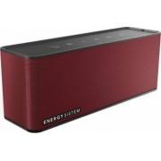 Boxa Portabila Bluetooth Energy Sistem Music Box 5 plus 10W microSD MP3 FM