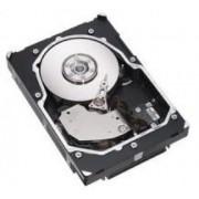 "HDD Server Fujitsu S26361-F4482-L160 600GB @10000rpm, SAS II, 2.5"", compatibil cu Primergy TX140 S1p, RX200 S7, RX300 S7"