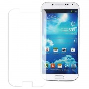 Protector de Ecrã de Vidro Temperado para Samsung Galaxy S4