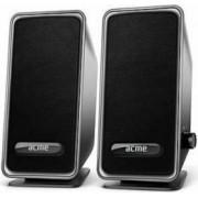 Boxe Stereo Acme SS113 2.0 2W Negru