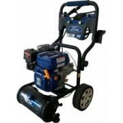 Masina de curatat cu presiune Ford Tools FPWG2700H Benzina