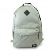 Mochila Nike Icon Unisex BA5727-372 ICON BKPK