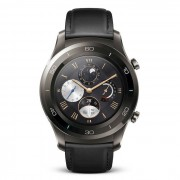 Huawei Watch 2 Classic Black