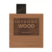 Dsquared² Intense He Wood 30 ML