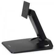 """Ergotron Neo Flex 33-387-085 supporto da tavolo per Tv a schermo piatto 68,6 cm (27"""") Nero"""