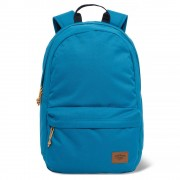 22L Backpack with Patch