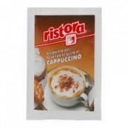 Cappuccino RISTORA plic 14g