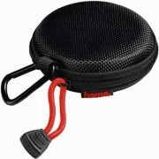 Hama Headphone Case In-Ear