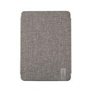 Carcasa Otterbox Symmetry Folio iPad Air 2 Glacier Storm
